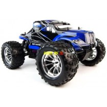 Bug Crusher 1:10 - Monster truck RC